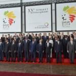 OIF: l'Afrique ne veut pas d'une ONG