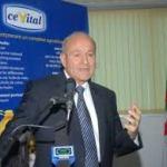 Bourse: Cevital signe la première transaction de bloc sur la place d'Alger