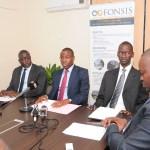 Sénégal: les 6 projets investis par le FONSIS en 2014