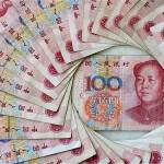 Attijariwafa bank devient market maker sur la monnaie chinoise RENMINBI
