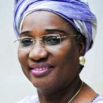 Burkina Faso: Alizéta Ouedraogo et ses 1 200 employés sous pression