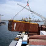 Le port autonome de Dakar conserve son Investment grade