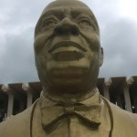 Bloomfield passe le risque pays de la Côte d'Ivoire à la loupe