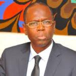 Le Sénégal revendique le «meilleur» taux de pression fiscale de toute l'UEMOA