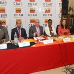 Cbao Attijariwafa Bank fait la cour à la diaspora sénégalaise