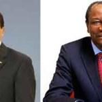 Mauritanie-Guinée: une visite sous le signe de la solidarité