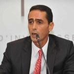 Maroc: Risma attendu sur les dividendes