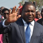 Mozambique, un nouveau président et une forte croissance en 2015 (FMI)