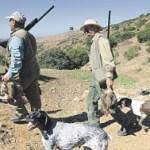Le tourisme de chasse rapporte 6 millions d'euros au Maroc
