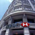 HSBC: voici la liste des principaux clients africains