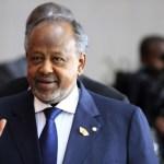 La République de Djibouti reçoit le Premier Ministre éthiopien en visite d'État historique