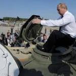Les conflits internationaux dominent la liste des Risques Globaux 2015