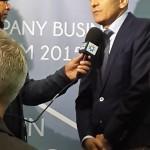 Aéronautique: Boeing renforce sa présence au Maroc