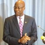 Présidence de la BAD: Birama Sidibé, candidat le plus parrainé