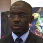 Afig prend une participation dans PPG Ghana
