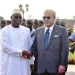 Maroc-Sénégal:      la co-émergence possible