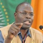 Sénégal: l'emprunt obligataire de Dakar atterrit à laCour Suprême