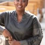 ESA 2015/ Yacine Diama Fal répond à Financial Afrik