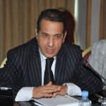 Éclairage sur les relations Maroc- Afrique subsaharienne