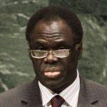 Burkina Faso: le président Kafando coupe des têtes à la Banque de l'Habitat