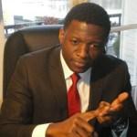 Guy Gweth : « La Francophonie économique manque de vitalité »