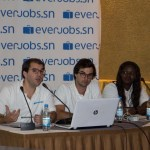 Everjobs débarque au Sénégal