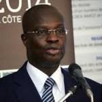 Côte d'Ivoire: le CEPICI représentant régional du WAIPA