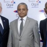 Ogar Assurances plante son fanion au Togo