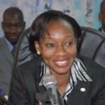 Binta Touré Ndoye quitte Ecobank pour Oragroup