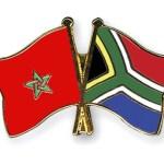Economie: le match Maroc -Afrique du Sud