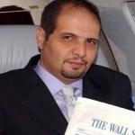 Algérie: Rafik Khalifa ou le procés d'un système