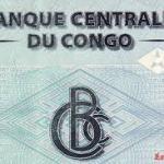 RD Congo: la BCC encourage la mobile banking