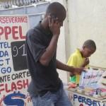 Télécoms en RDC: de 300 000 clients à 35 millions