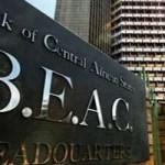 Cameroun : les nouvelles coupures de billets de banque boudées par les usagers