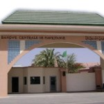 Mauritanie: nouvelle loi sur la créance bancaire