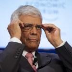 L'OPEP s'accommode de la surabondance de l'offre