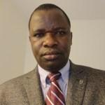 L'indépendance de la justice au sein de l'espace francophone : un défi à relever