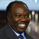 Retour du Gabon sur le marché financier de l'Afrique Centrale
