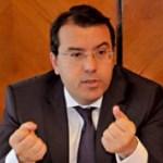 Maroc: ouf de soulagement pour Anas Alami
