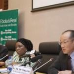 Confèrence d'Addis Abeba: Fiscalité, la ligne de démarcation entre riches et pauvres