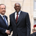 Hollande en Angola: Accor rafle le gros lot