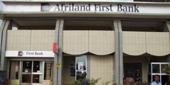 AFRILAND-FIRST-BANK-2-592x296