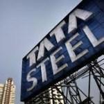 Tata Steel sur le point de quitter la Côte d'Ivoire