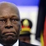 Standard & Poor's dégrade «les perspectives» de l'Angola