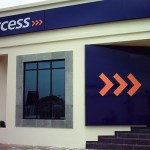 Nigeria: Access Bank emprunte pour financer son extension
