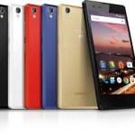 Google lance l'INFINIX HOT 2, l'Android low-cost pour l'Afrique