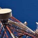 Afrique du Sud : IHS veut acquérir les tours de MTN