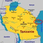La Tanzanie va créer une banque agricole