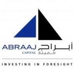 Abraaj Group mobilise 375 millions de dollars pour le Maghreb