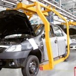 Le Maroc, nouvelle «plaque tournante»  de l'industrie automobile selon Oxford Business Group